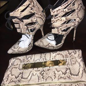 Steve Madden Women shoe size 7